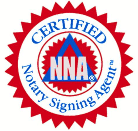 Gallery Image Certified_Notary_Signing_Agent.jpeg