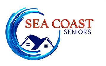Sea Coast Seniors