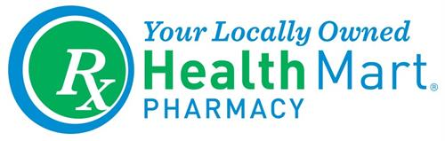 Gallery Image Health_Mart_Logo.jpg