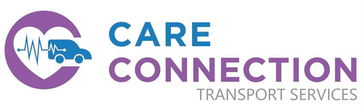 Care Connection