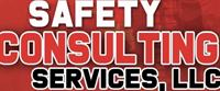 Safety Consulting Services, LLC