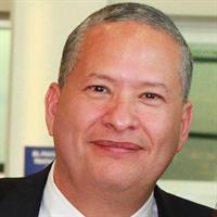 WhiteCrest Smart Dentistry / Raul Perez, DDS