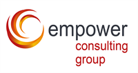 Empower Consulting Group, LLC