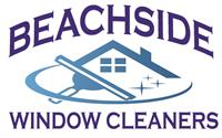 Beachside Window Cleaners