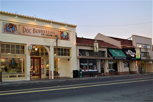 Gallery Image Arroyo_Grande_-_Downtown.jpg