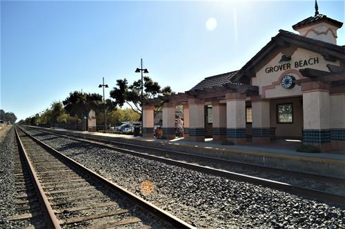 Gallery Image Grover_Beach_-_Amtrak_Station.jpg