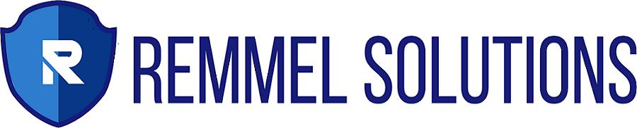 Remmel Solutions