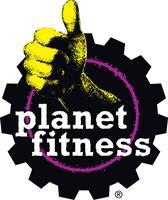 Planet Fitness Arroyo Grande