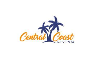 Central Coast Living LLC