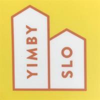 SLO County YIMBY