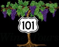 101 Wine Tours, Inc.