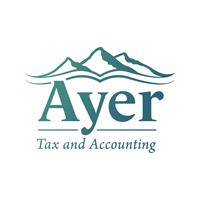 Ayer Tax and Accounting