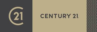 Century 21 Hometown Realty- Jeannie Pleasant