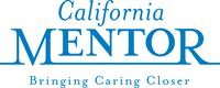 California MENTOR Network Family Home Agency