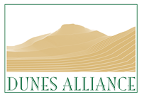 Dunes Alliance