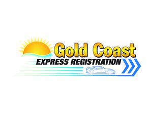 Gold Coast Express Registration