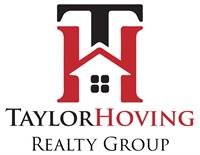 Kelley O'Neill Realtor with Taylor Hoving Realty Group