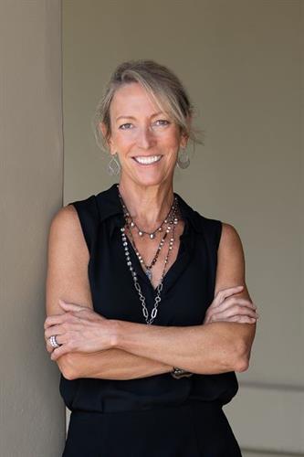 Kelley O'Neill Realtor