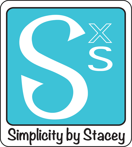 Gallery Image stacey_logo__print_brochure.png