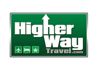 Higher Way Travel