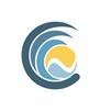 Central Coast Childbirth Network, INC