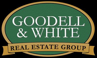 Goodell & White Real Estate Group