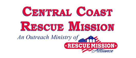 Central Coast Rescue Mission
