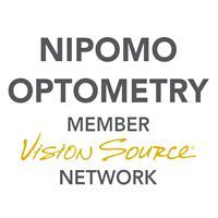 Nipomo Optometry