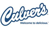 Culver's of Denison
