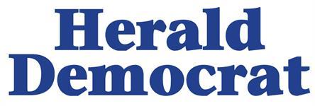 Herald Democrat
