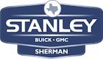 Parkway Buick-GMC-Sherman