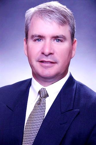 Dean Gilbert Jr.