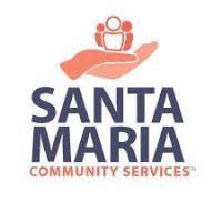 COVID-19 Vaccine at Santa Maria Community Services