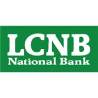 LCNB Recruitment and Hiring Event