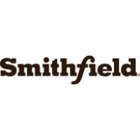 Smithfield Foods Hiring Event