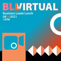 Hispanic Chamber Cincinnati BLL - Virtual Business Leads Lunch
