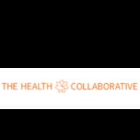 2021 Inspire Healthcare