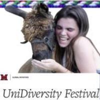 Latin American and Caribbean UniDiversity Festival 2021