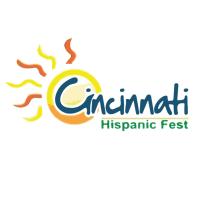 2021 Cincinnati Hispanic Festival