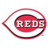 Fiesta Rojos at Great American Ballpark