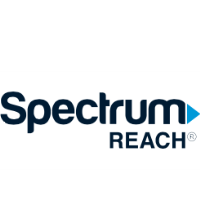 Spectrum is Hiring!