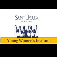 Young Women's Institute Retreat