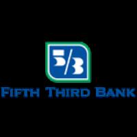 Job Fair - Fifth Third