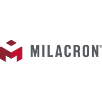Milacron Career Fair