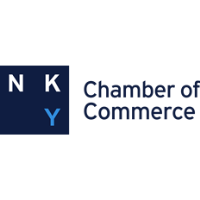 Business Diversity Mixer: Opportunity to Develop Partnerships with Minority Companies