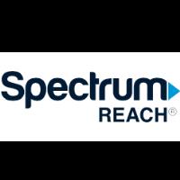 Spectrum Job Fair