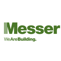 Messer Construction