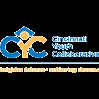 Cincinnati Youth Collaborative