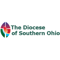 The Diocese of Southern Ohio