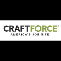 CraftForce, LLC